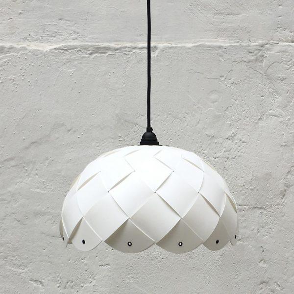 Lampe PHI