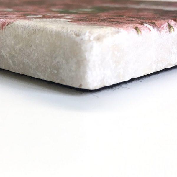 Marmor Detail