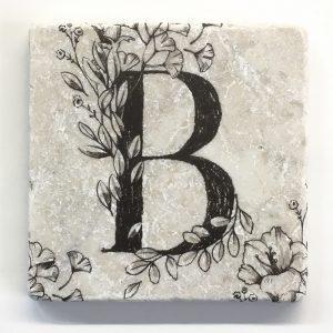 Marmor B